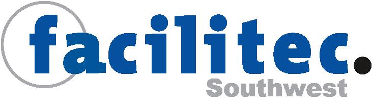 Facilitec SouthWest Logo